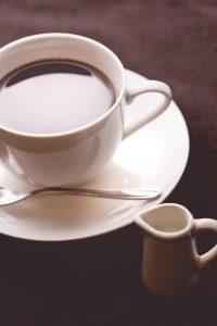 coffee20160715025404-thumb-autox1600-24859 (1)