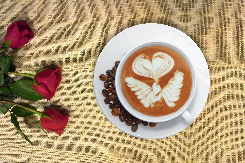 coffee-cup-and-saucer-black-coffee-tea-spoon-160812
