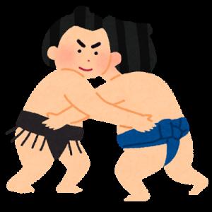 sumo_torikumi