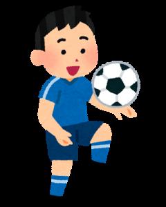 soccer_lifting