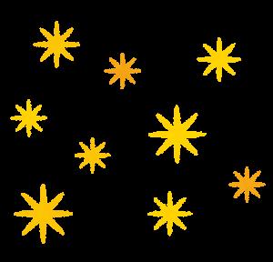 kirakira6
