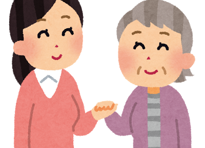 obaasan_woman_tasukeai