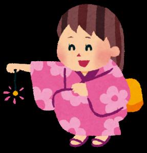 senkouhanabi_girl