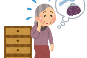 roujin_sagashimono_woman