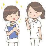 a-novice-nurse-teach