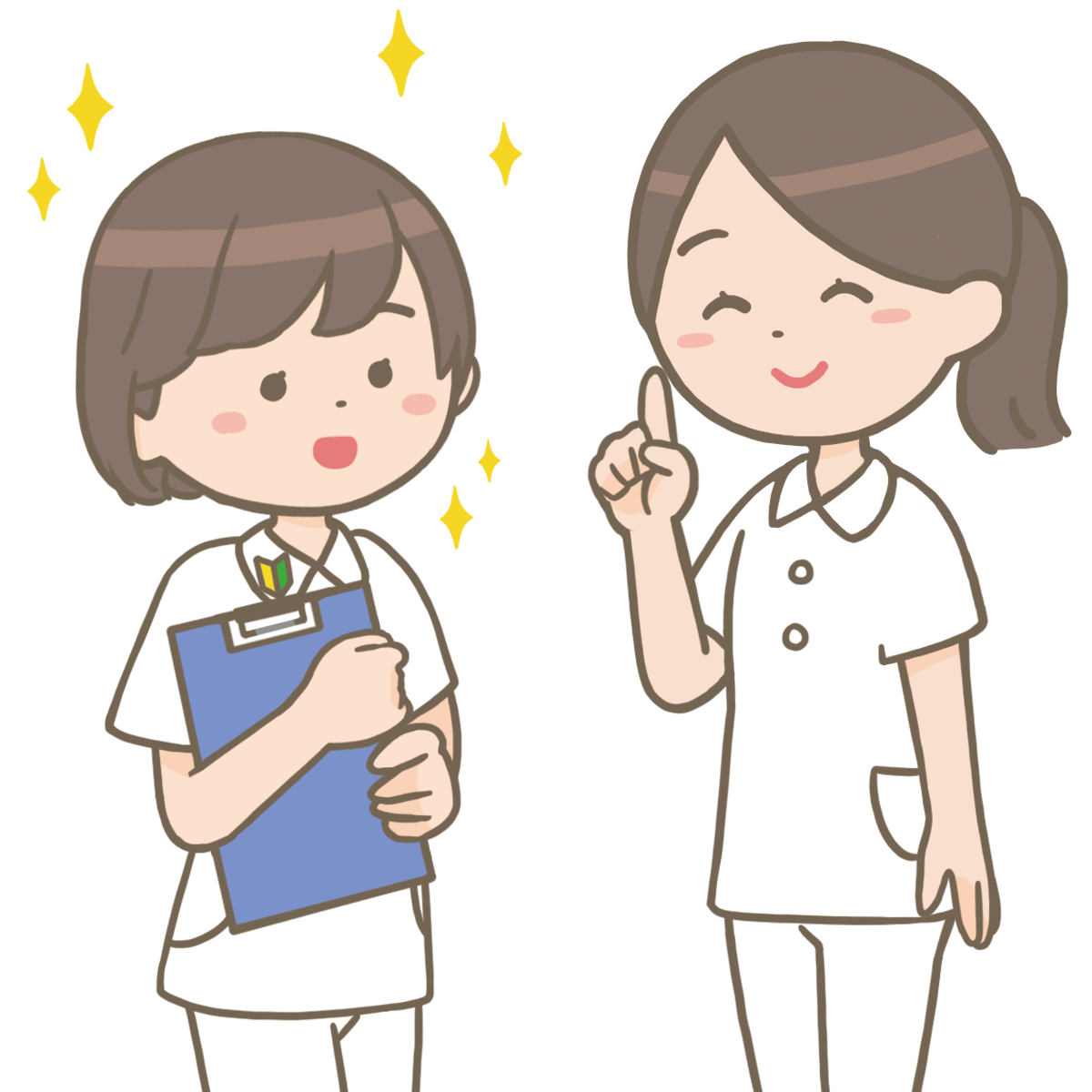 a-novice-nurse-teach