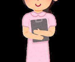 medical_nurse_pink