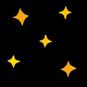 kirakira1