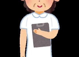 nurse_obasan