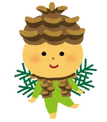 matsubokkuri_character (1)